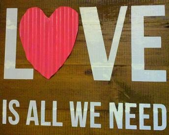 love_isallweneed4