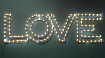 love_neon400