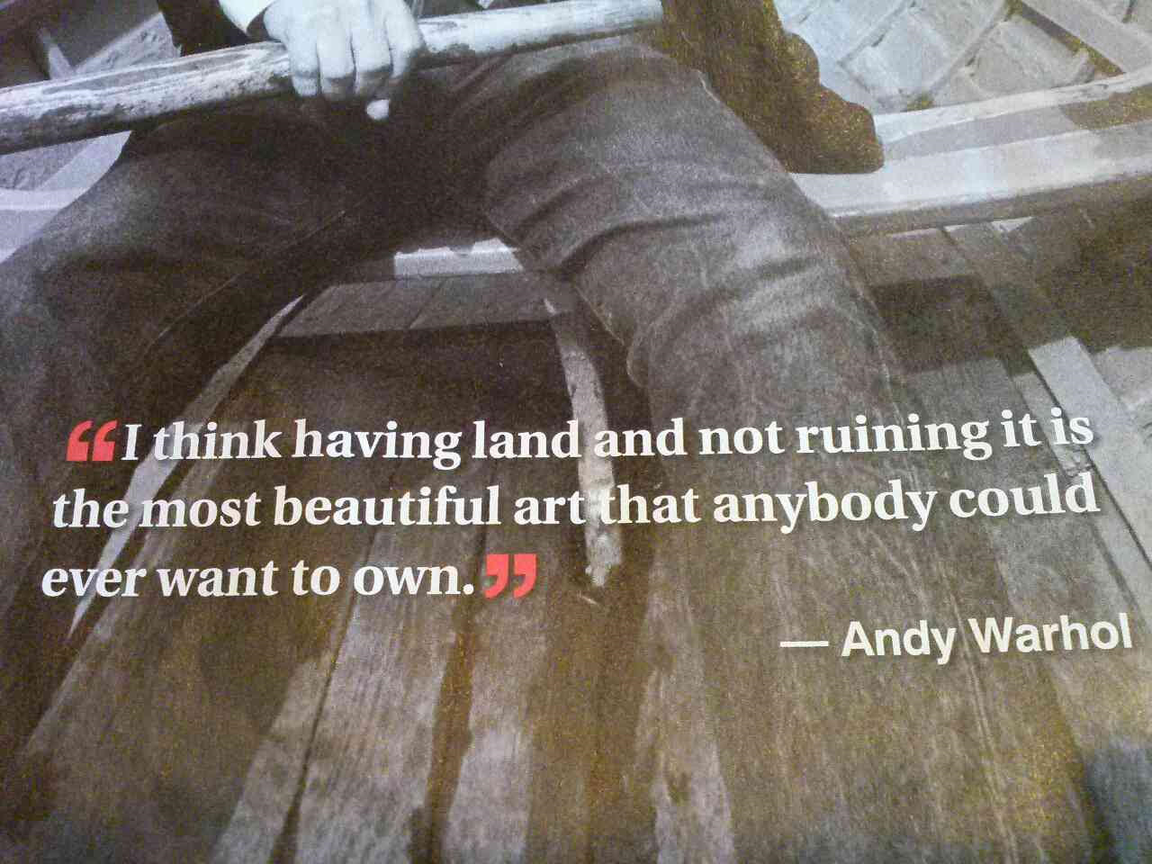 quote_andywarhol
